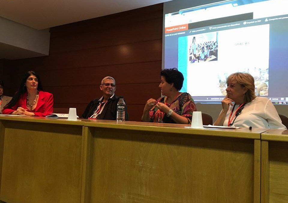 18º Congreso Latinoamericano de Sexología y Educación Sexual
