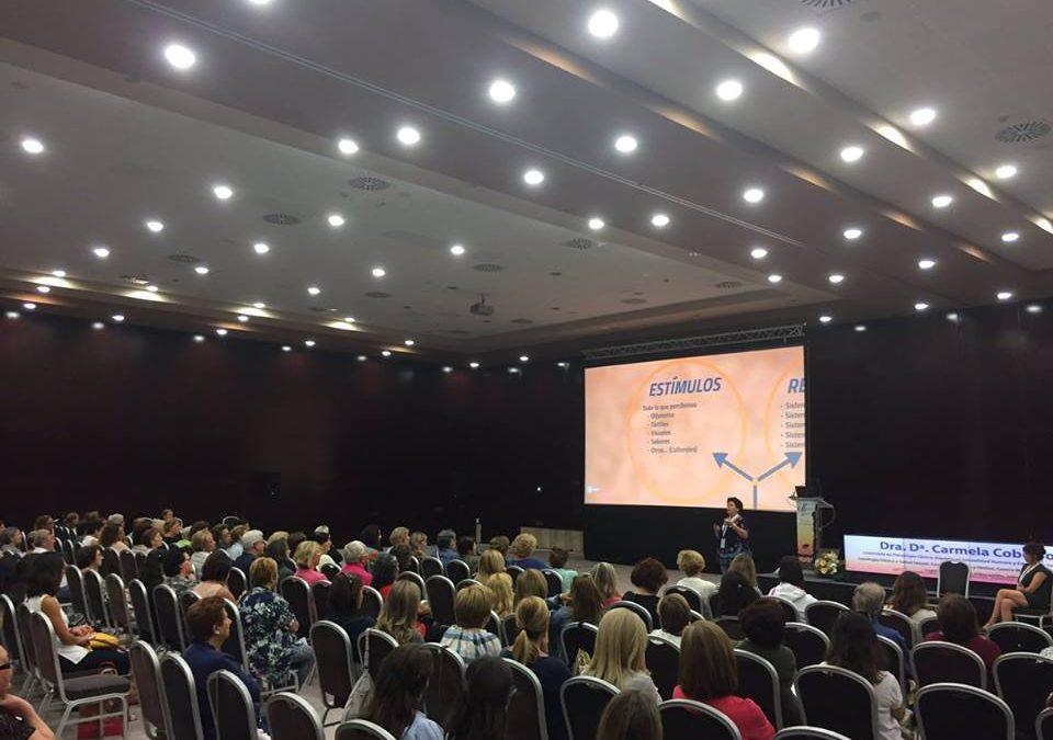 25º Congreso Andaluz de Medicina de Familia y Comunitaria