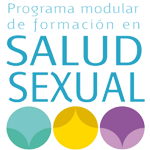 Uned - Salud Sexual