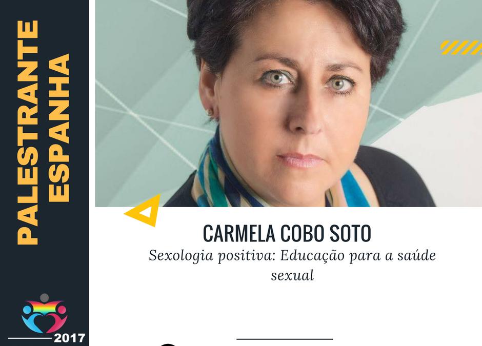 COSEX 2017. 1º Congreso Online de Sexualidad para profesionales de la salud.